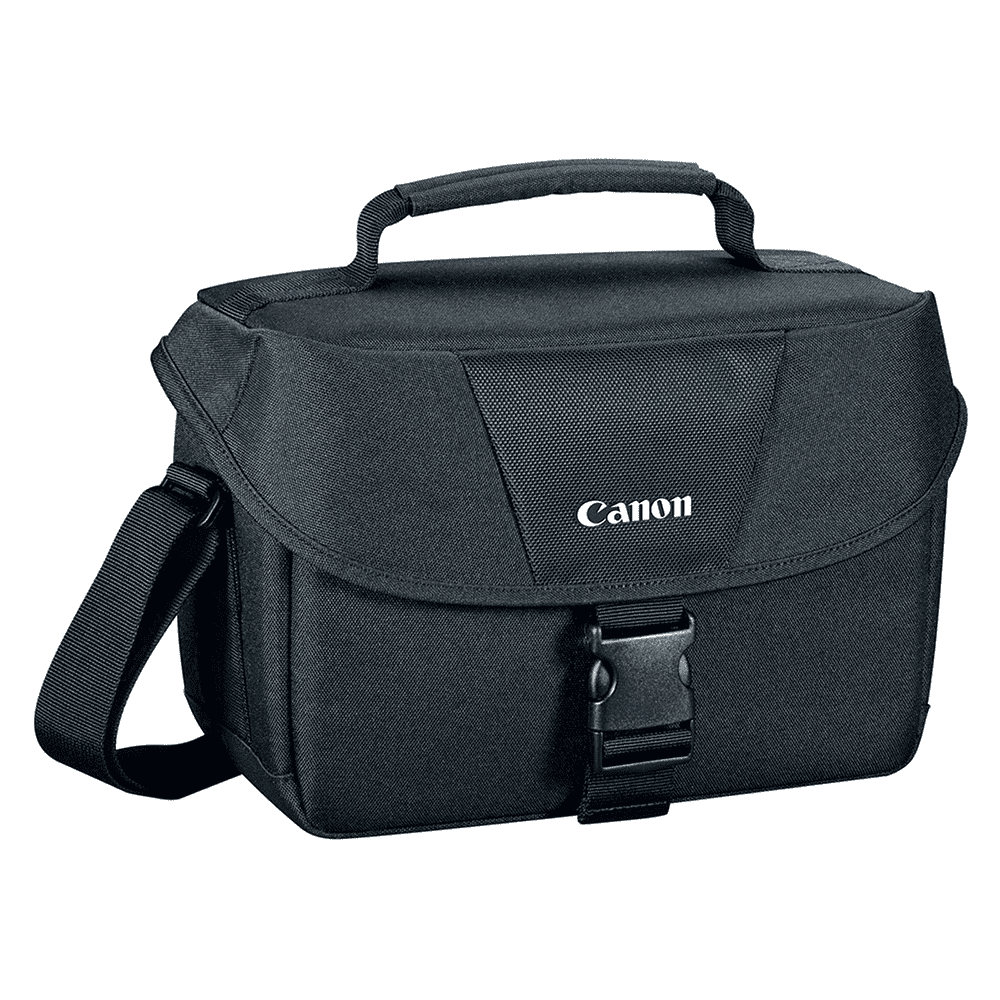 canon-bolso.png