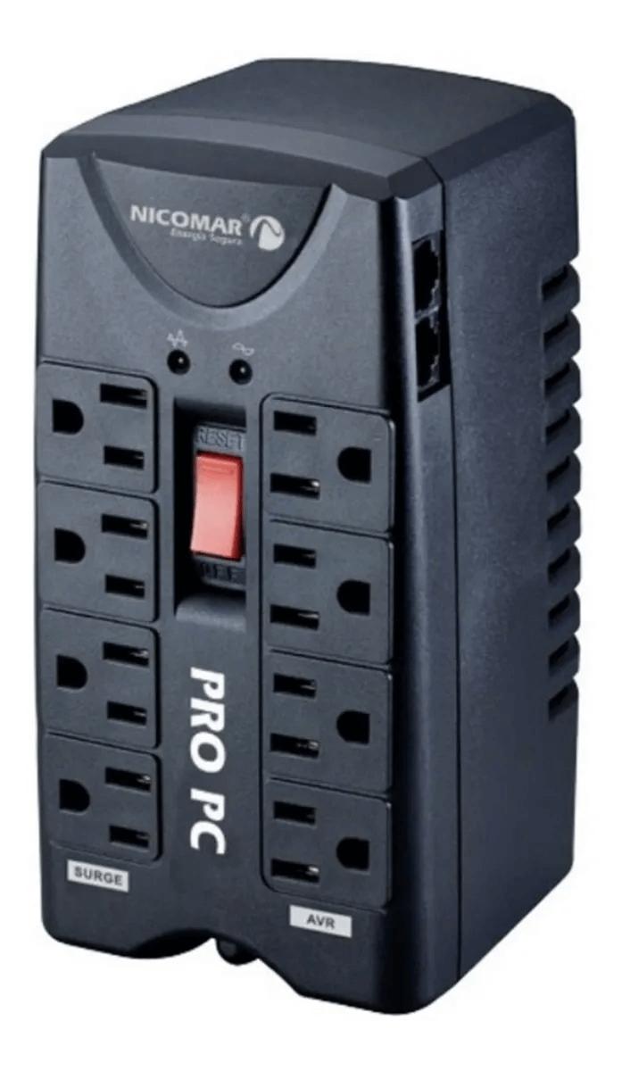 regulador-de-voltaje-nicomar-pro-pc-1000-y-supresor-de-picos1.png
